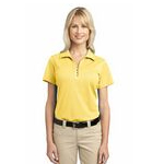 Port Authority - Ladies Tech Pique Polo