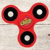 Fidget Spinners Soar in Promo Popularity